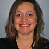 Sarah Miles of Dunn Orthodontics