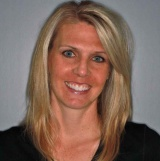 Shannon Fluegel of Dunn Orthodontics